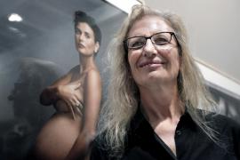 Annie Leibovitz vende su casa de Nueva York por 20,9 millones de euros