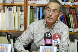 «El Any Villangómez ha cumplido sus objetivos y eso es motivo de satisfacción»