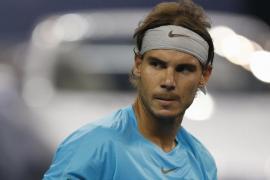 Rafael Nadal debutará en el Abierto de Australia con el australiano Tomic