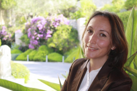 La menorquina Montserrat Jaén, nueva directora general de Turisme