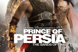Príncipe de Persia