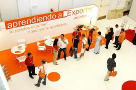 Los empresarios de Balears afrontan el 2014 con optimismo
