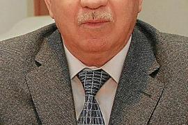 José Colomar y Miguel A. Roig-Francolí recibirán la Medalla de Oro del Consell