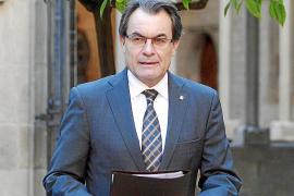 El Gobierno central fuerza el apagón lingüístico en la Comunitat Valenciana