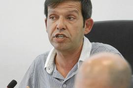 Piden multa de 900€ para Marc Costa, acusado de insultar a la Guardia Civil