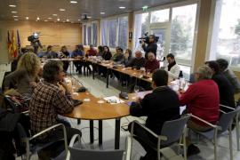 La FELIB presentará alegaciones contra el decreto que desarrolla la Ley de Símbolos