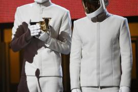 La música electrónica, gran triunfadora de los Grammy