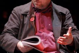 Miquel Barceló, Premio Nacional de Arte Gráfico 2014