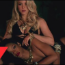 Shakira y Rihanna, juntas en un vídeo lleno de sensualidad