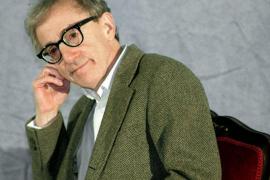 Woody Allen desmiente las acusaciones  de abusos sexuales realizadas por su hija