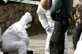 Los acusados de apuñalar a la mujer de Paco González son un parado  y una enfermera