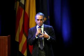 «Inminente» disolución del partido de Mario Conde