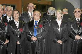 palmaantoni terrassa academico jurisprudencia foto eugenia planas