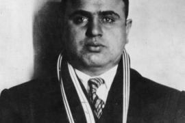 La mansión en la que murió Al Capone sale a la venta por 6 millones de euros
