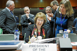 Los países de la UE aprueban el deshielo de las relaciones con Cuba