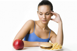 El 76% de los españoles está insatisfecho con su peso
