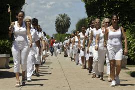 Señales de cambio en el régimen cubano