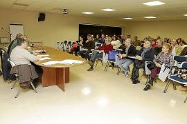 Armengol, Calvo y Mesquida necesitan 247 avales para optar a las primarias del PSIB