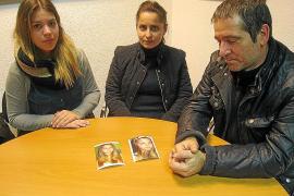Condenan a 59 años de prisión a siete miembros de una red que prostituyó a menores en Palma