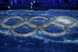 Sochi, un éxito deportivo y organizativo que honra a Putin