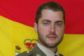 Fallece un soldado español en el Líbano en un accidente de tráfico