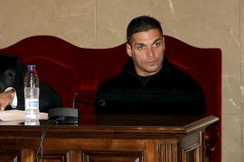 Condenado a cinco años el portero acusado de matar a un camarero en la discoteca Ushuaïa