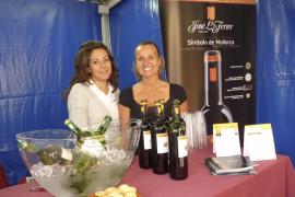Palma acoge una nueva edición de la Feria del Pincho y la Tapa