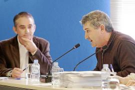 PSOE-Pacte dice que Ports intenta «desacreditar» el rechazo a la privatización del puerto de Sant Antoni