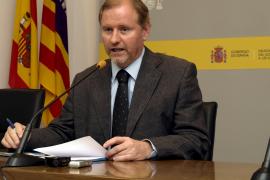 La nueva Ley de Tráfico elimina la suspensión temporal del carné