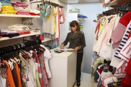 Balears es  la comunidad que más mujeres autónomas ha perdido durante la crisis