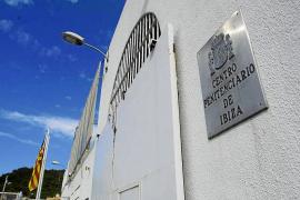 Sin rastro del condenado por el homicidio de Jérôme, buscado para ingresar en prisión