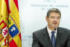 El Gobierno siembra dudas sobre si continuará con la privatización de Aena