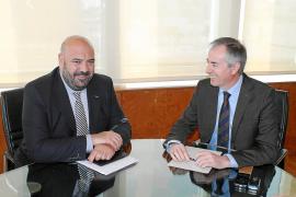 El Gobierno central eliminará la polémica subida de la tasa de navegación en 2015
