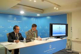 Consumo recibe 589  reclamaciones de ciudadanos de Eivissa y Formentera en 2013