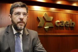 El Gobierno confirma que las  prospecciones en aguas de Balears son para buscar gas