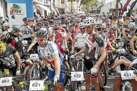 El Consell d'Eivissa reparte 50.000euros entre 24 eventos diferentes