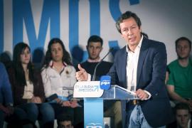 El PP asegura que bajará los impuestos a doce millones de españoles