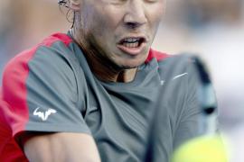 Nadal pierde más de la mitad de la ventaja que tenía sobre Djokovic