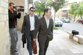 El nuevo abogado de Roque López cree que en la conversación de 'Agustinet' hay indicios de delito