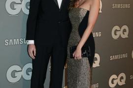 Rudy Fernández y Helen Lindes se casan