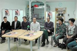 Aemif crea un nuevo vínculo entre deporte y enfermedades raras para seguir trabajando