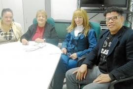 Denuncian que sigue en aumento la denegación sistemática de la nacionalidad española