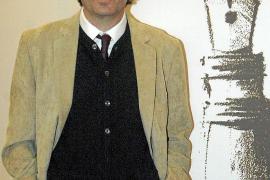 Vicente Valero: «Me había convertido en el depositario último de la memoria de estos seres»
