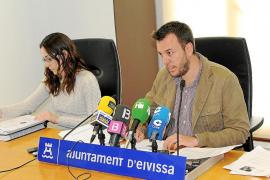 Vila anuncia «un salto de calidad» en la limpieza viaria del municipio