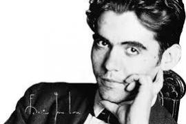 Por amor a Lorca