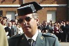 El Consejo de la Guardia Civil rechaza reprobar al hijo de Tejero por celebrar el 23F