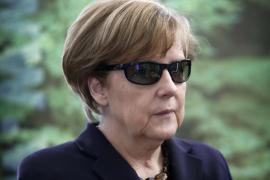 Alemania expulsará a los inmigrantes europeos sin trabajo en 6 meses