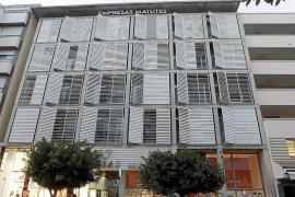 El policía que confesó ser el autor del robo en Empresas Matutes ahora se declara «inocente»