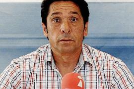 José Luis Rodríguez recuerda que la tasa por recoger setas y caracoles fue una idea suya de la que «se mofaron»