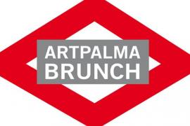 Art Palma Brunch 2015: la fiesta del arte contemporáneo en Ciutat